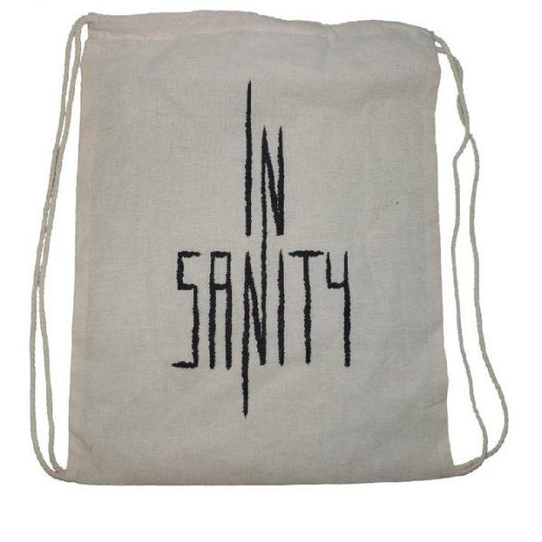 bag_shop