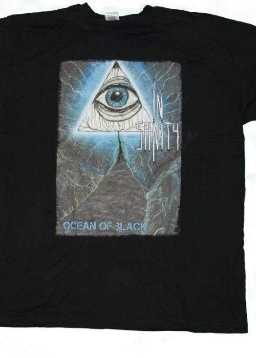 ocean_of_black_shirt_shop