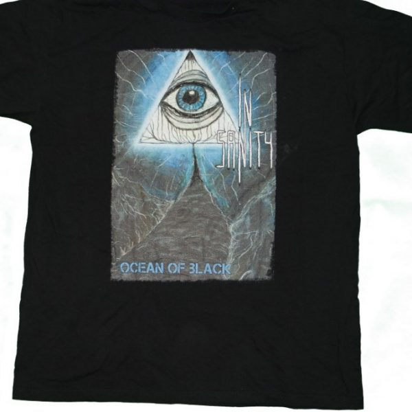 ocean_of_black_shirt_shop